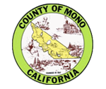 mono_seal