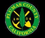 plumas_seal