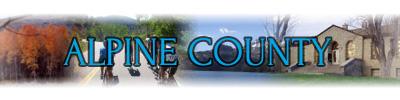 alpine_county