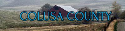 colusa_county