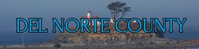 delnorte_county