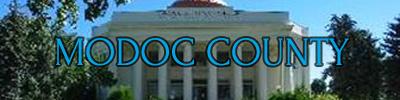 modoc_county