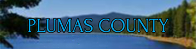 plumas_county