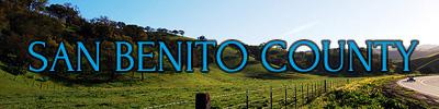 sanbenito_county