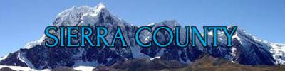 sierra_county