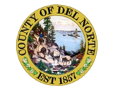 Del Norte County