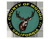 Modoc County