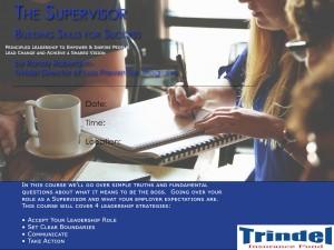 Supervisor1