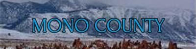 mono_county