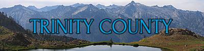 trinity_county